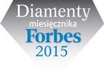 DIAMANTEN von FORBES 2015