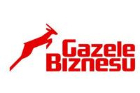 BUSINESS-GAZELLE