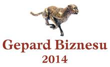 BUSINESS-GEPARDEN 2014