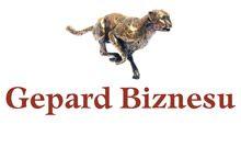 Gepardy Biznesu