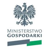 Minister of Economy award